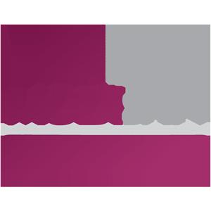 ModiSan